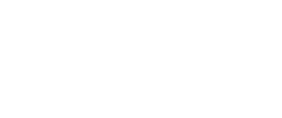 Desert Dentistry | Phoenix Dentist | 4 Valley Dental Offices Logo