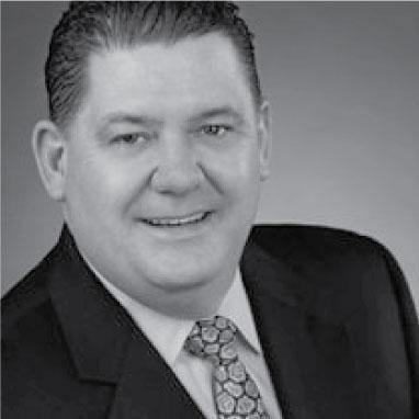 Dr. Thomas M. Mattern
