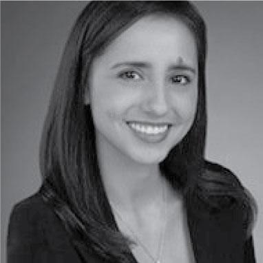 Dr. Kristen Mayorga