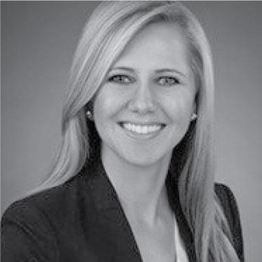 Dr. Jessica Villalobos