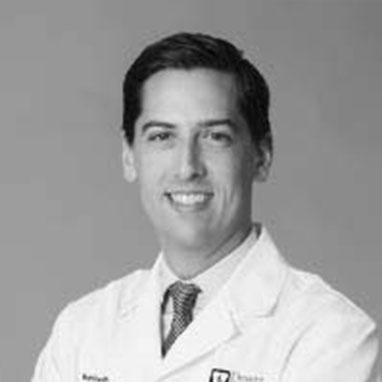 Dr. Matthew Jensen