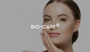 care-esthetics Bio-Care