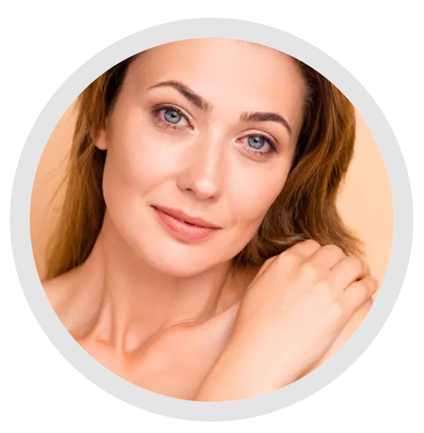 Bio-Care Facial Image