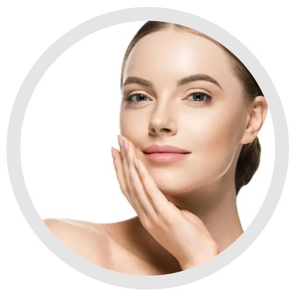 Bio-Care Facial Image2