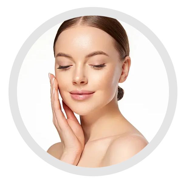 Bio-Care Facial Image 3