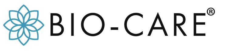 Bio-Care Logo