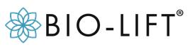 Bio-Lift Logo