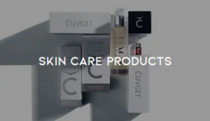 CARE Skin Care Products